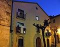 181 Antic hostal del Castell, Can Picolives (Arbúcies).jpg