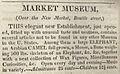1821 MarketMuseum BostonDirectory BostonPublicLibrary.jpg