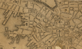 1829 WashingtonSt Boston Stimpson BPL12254.png