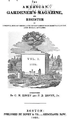 1835 AmericanGardnersMagazine v1 Hovey MerchantsRow Boston.png