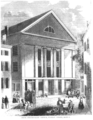 1853 5thUniversalistChurch WarrenSt Boston GleasonsPictorial.png