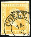 1858 Preussen 3Sgr Coeln.jpg