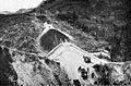 186-Relocating The Panama Railroad.jpg