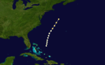 1868 Atlantic hurricane 4 track.png