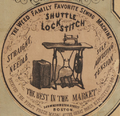 1869 WeedFamily sewing Nanitz map Boston detail BPL10490.png