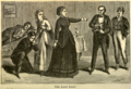 1871 engr byKilburn SocialStage byGeorgeMBaker BostonMA.png