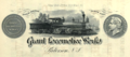 1874 ad Paterson NJ Poors Manual of Railroads.png