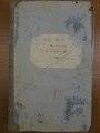 1877-1879 годы. Метрическая книга синагоги Житомира. Рождение.pdf