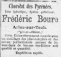 1881 Pub chocolat Arles-sur-Tech.jpg