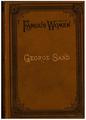 1883 Sand RobertsBros FamousWomen.png