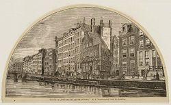 definition of amsterdam