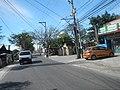 18Santa Maria San Jose del Monte, Bulacan Roads 33.jpg