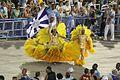 19-02-12 Rio de Janeiro - Sambadrome Marquês de Sapucaí 03.jpg