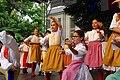 19.8.17 Pisek MFF Saturday Afternoon Dancing 059 (35867908814).jpg