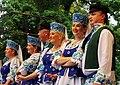 19.8.17 Pisek MFF Saturday Afternoon Dancing 185 (36701396005).jpg