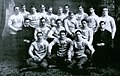 1901 Williams College football team.jpg