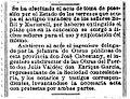 1903-acto-de-toma-de-posesion-de-los-terrenos.jpg