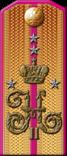 1904ossr01-11