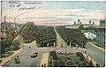 19061204 hannover herrenhauser allee.jpg