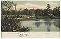 19061209 posen botanischer garten.jpg