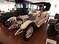 1911 Rolls-Royce Silver Ghost 40slash50hp, 7434cc, 100kmh photo2.JPG