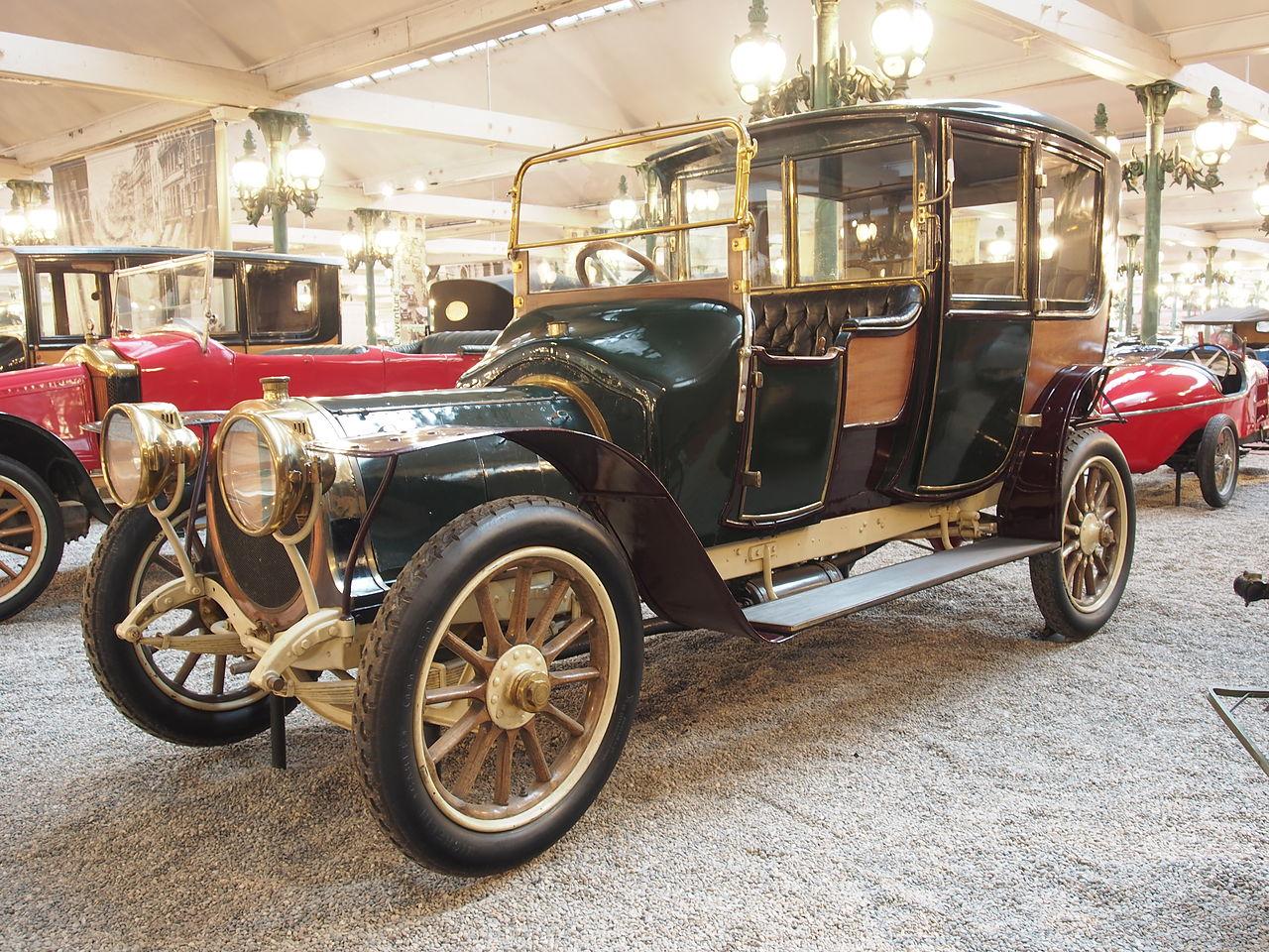 fichier 1912 delaunay belleville coup chauffeur hb6 6 cylinder 21hp 4423cm3 70kmh photo 2. Black Bedroom Furniture Sets. Home Design Ideas