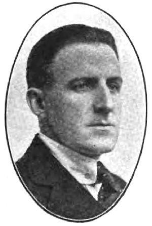 Nelson Harding - Image: 1916 07 Nelson Harding Green Book Magazine