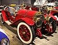 1916 Locomobile Speedster (31632527541).jpg
