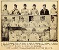 1916 New London Planters.jpg