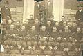 1918Centreteam.jpg