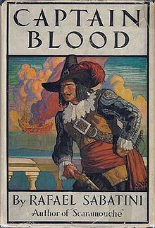 1922-captainblood-cover.jpg