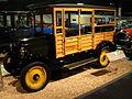 1926 Chevrolet Superior Series V Deluxe Depot (1419261618).jpg