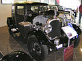 1927VoisinC7Avions.jpg