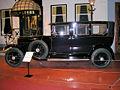 1928 Minerva AK 32 CV limousine landaulette by Hooper side.JPG