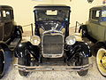 1929 Ford 45 A Sports Coupe pic2.JPG