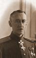 1930 - Generalul rus Dmitri Scerbaciov.png
