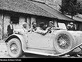 1930 Rally Poland - Adam Potocki.jpg