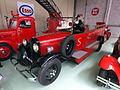 1932 Ford 244 A, Model B pic2.JPG
