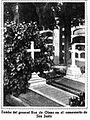 1933-Antonio-Ros-de-Olano-Mundo-Grafico-tumba.jpg