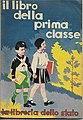 1936-prima-classe-000.jpg