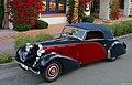 1936 Bugatti Type 57 Graber & Suisse cabriolet - fvl (4963805494).jpg