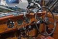 1938 Lagonda LG6 châssis court cabriolet 2 - Bonhams Paris 2015.jpg