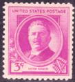 1940 FamAmer e 3.png