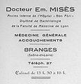 1940 Ordonnance Misès Emmanuel.jpg