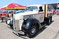 1941 Ford 1 1-2 Ton Truck (28836234466).jpg