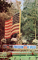 1944 Dorney Park Patriotic Float.jpg