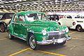 1946 DeSoto (Australian) (5184493996).jpg
