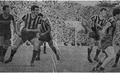 1946 Rosario Central 3-Boca 0.png