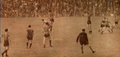 1946 Rosario Central 6-Independiente 0 -5.png