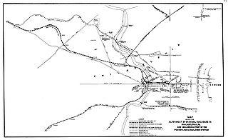 Junction Railroad (Philadelphia)